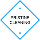 Pristine Cleaning London